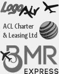 logos-partners